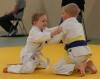 kids judo.jpg
