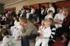 kids judo4.jpg